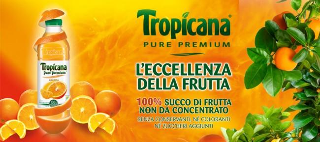 succhi-di-frutta-tropicana-1