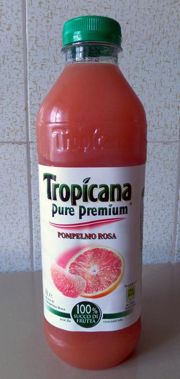 succhi-di-frutta-tropicana-4