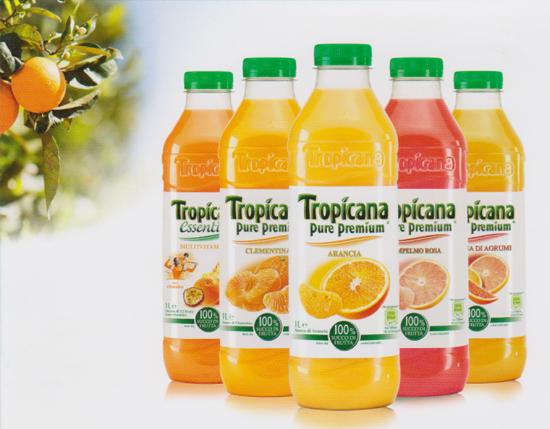 succhi-di-frutta-tropicana-5