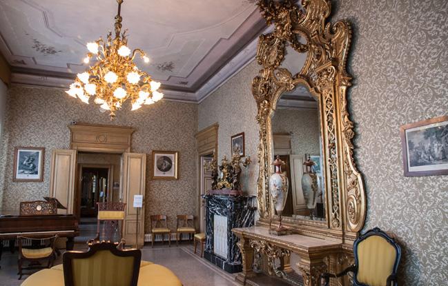 Villa-Monastero-interno